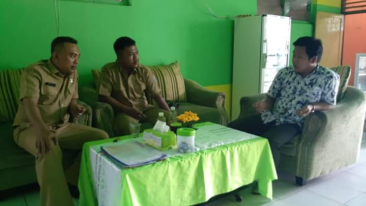 Socorejo Wakili Tuban di Lomba BUMDesa Provinsi Jawa Timur