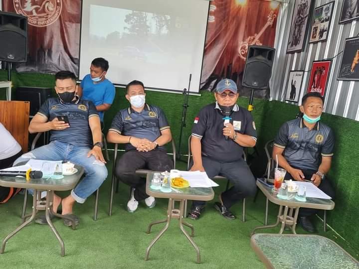 Super Cup Tri Jaya Loka Socorejo Bergulir, 16 Tim Siap Berkompetisi